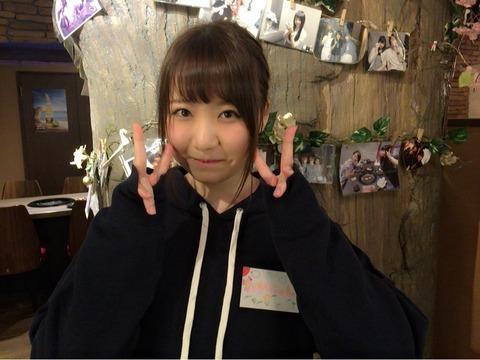 【元AKB48】わかにゃん、IWAの店員デビュー!【名取稚菜】