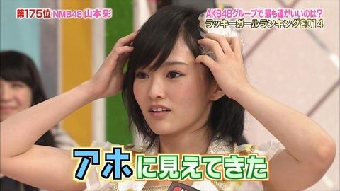 【AKB48G】メンバーは自分の水着グラビアが何に使われているか
