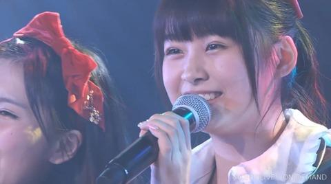 【AKB48】西川怜「まきちゃん(達家真姫宝)は自分で世界一カワイイって言ってるけど、どこを見てそう思ったの?」