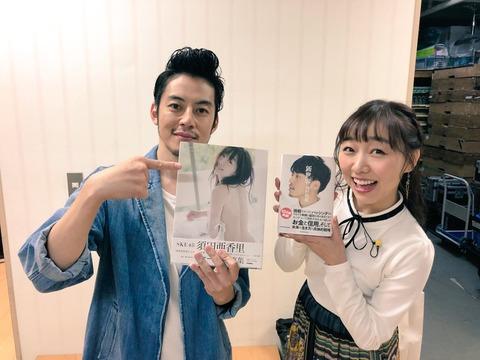【AKB48】須田亜香里「センチメンタルトレインと比べたらポジションは10個下がってしまった」