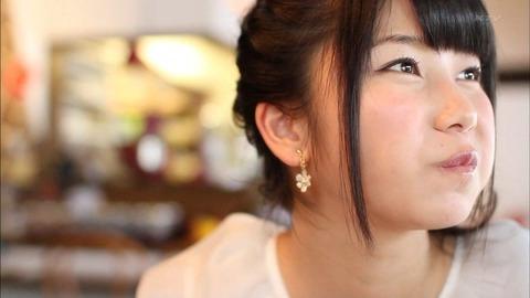 AKB48Gの番組でオタじゃなくても楽しめた番組