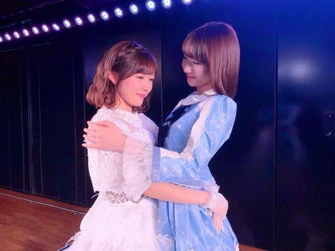 【AKB48G】メンバーって何のために卒業するの?卒業する必要なくないか?
