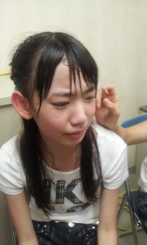 【HKT48】よく考えたらさくらたんって昔からあざとかったよな【宮脇咲良】
