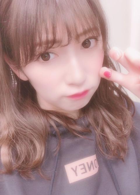 【朗報】NMB48に早速万博仕事、NHKの大阪万博特番に出演