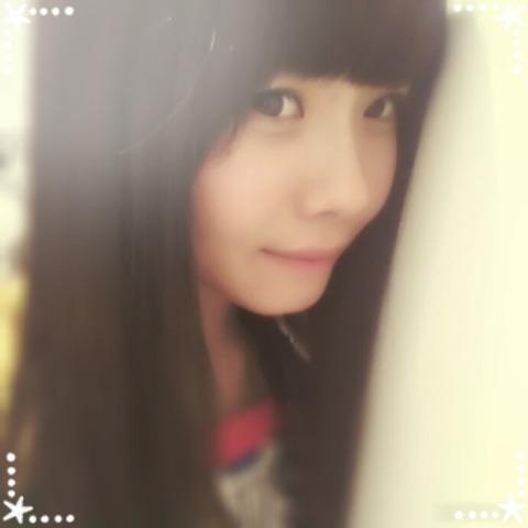 【SKE48】谷真理佳の歌声が意外に好きな奴www