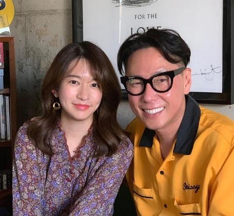 【悲報】元AKB48竹内美宥さん、日韓関係悪化で韓国デビュー延期