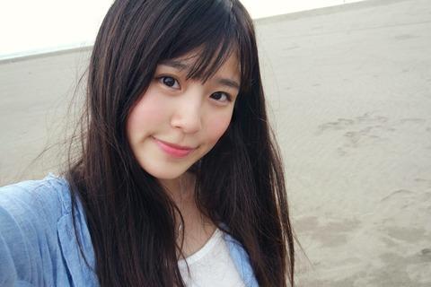 【悲報】AKB48台湾研究生「許純翎」「王馨」辞退、TPE48最大スポンサー東森も撤退