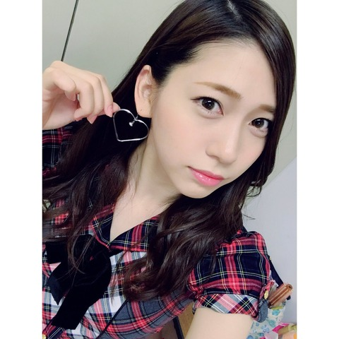 【AKB48】茂木忍、宮根の推しメンになるwww