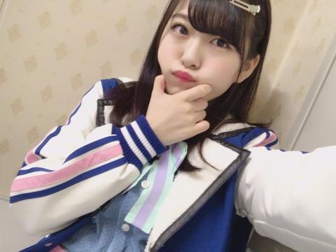 【HKT48】月足天音さん、755で荒ぶる「頑張ってないって決め付けないで!甘やかすってなんですかお母さんですか?」