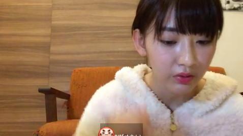【HKT48】さくらたんが岡田奈々並みのショートに?【宮脇咲良】