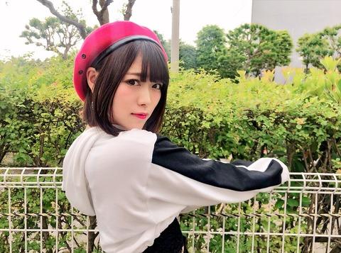 【SKE48】山内鈴蘭、性欲が強いことが判明wwwwww