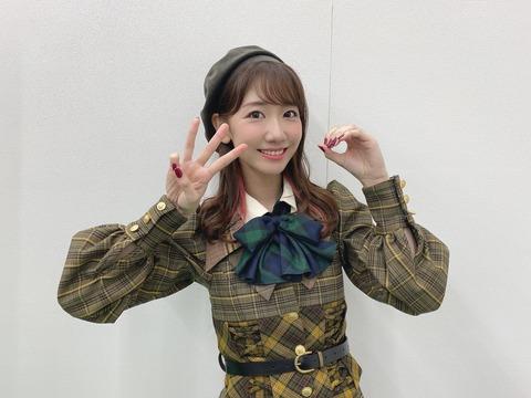 【悲報】有吉弘行「『30歳まで卒業しません』とか、そういう宣言どうでもいい」【AKB48・柏木由紀】