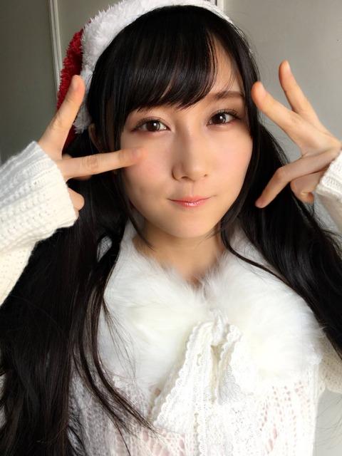 【NMB48】結局矢倉楓子って何で卒業するの?