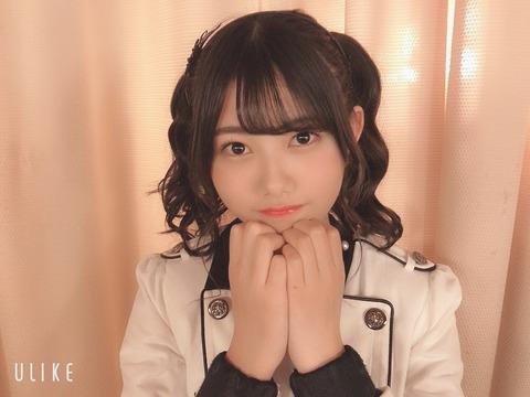 【悲報】AKB48千葉恵里ちゃんのお母さんにヤンキー疑惑