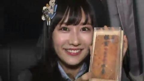 【AKB48G】ガチで貧乏なヲタにしか解らない事
