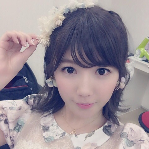 【AKB48】今更みゃおを推して人気が上がることなんてあるの?【宮崎美穂】