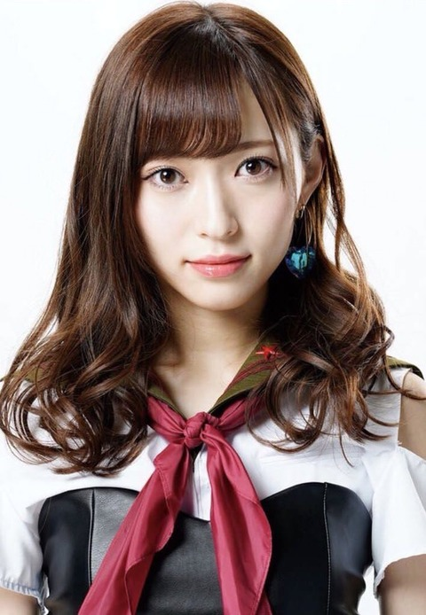 【AKB48G】お前らがオ●ペットにしているメンバーを正直に告白してけ