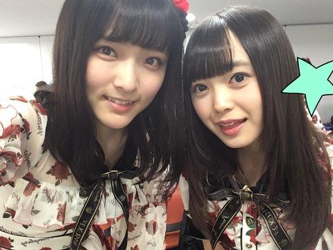 【AKB48】ぽんちゃん「お父さん!瞬発力をありがとう!」【大森美優】