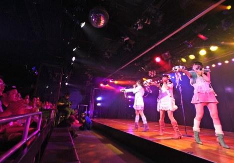 【AKB48G】劇場公演で最前に座ったことある人しかわからないあるある