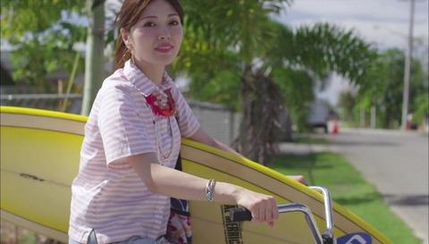 【HKT48】やっぱり何度考えても、乃木坂の白石麻衣より、指原莉乃の方が綺麗なんだよなあ