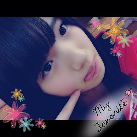 【AKB48】村山彩希の水着グラビアがエロすぎwwww