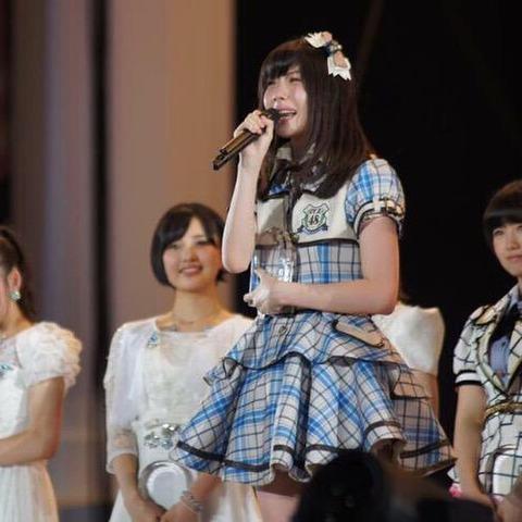 【AKB48・SKE48】なぜ谷は愛され、ちよりは愛されなかったのか【谷真理佳・中西智代梨】
