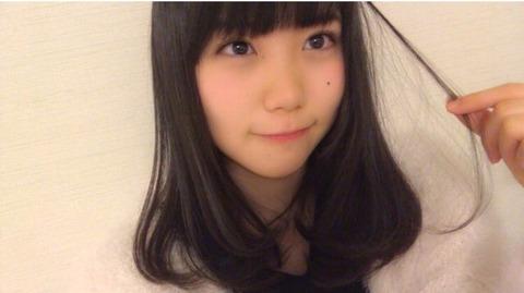 【NGT48】つぐつぐってガチで天使なんじゃね?【小熊倫実】