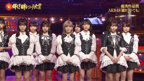 【AKB48】向井地美音が痩せたらじきそーの岡部麟が太ってきたw