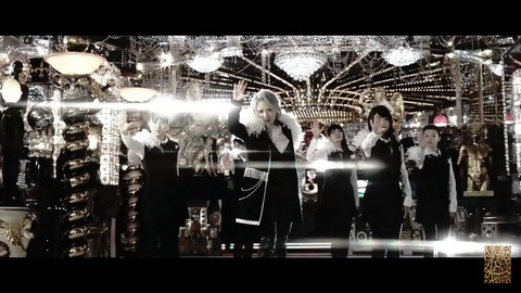 【NMB48】木下百花の「プライオリティ」MV再生回数がじゃんけん民の「逆さ坂」MV再生数を超える!!!