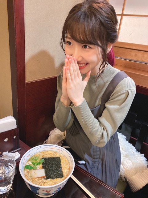 【AKB48】ゆきりんが売れる為に必要なことを教えてくれ!どうやったらゆきりんは売れるんだよ?【柏木由紀】