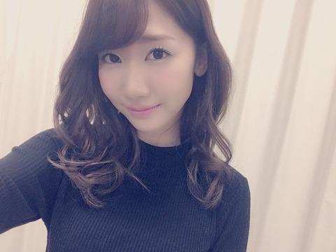 【AKB48】ケンコバ「柏木さんスキャンダル大丈夫?」ゆきりん「大丈夫です」【柏木由紀】