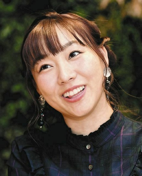 【SKE48】須田亜香里さん「モニタリング」で恋チュンを熱唱するも非難殺到・・・