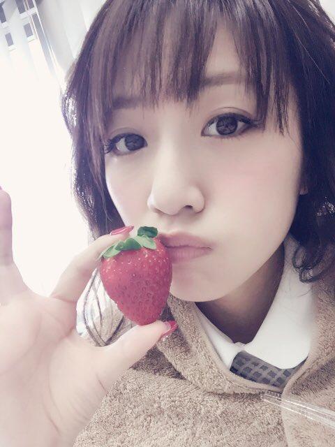 【AKB48】たかみなで抜いたことある奴なんて存在するの?【高橋みなみ】