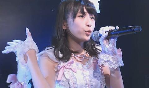 【AKB48】川本紗矢と岡田奈々・西野未姫のダンスの違い