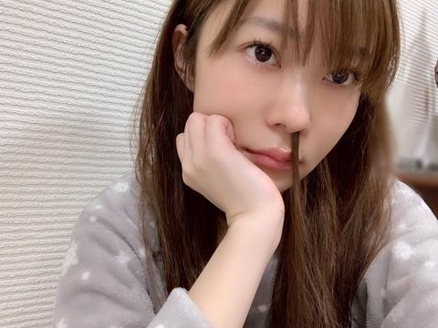 【HKT48】指原莉乃さん、F24公演の若手メンバー全員にもお年玉1万円!