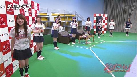 【AKB48】次に事務所移籍しそうな チーム8メンバーは誰?