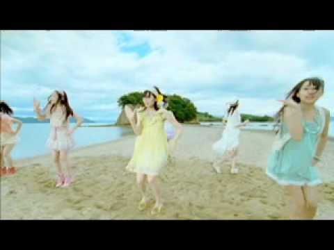 【SKE48】「ごめんね、SUMMER 」VS「パレオはエメラルド」