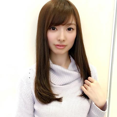 【AKB48】武藤十夢は何故12期の中で頭ひとつ抜けることができたのか?【総選挙】
