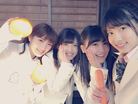 【AKB48】谷口めぐの手●キ画像キタ━━━━ヽ(゚∀゚ )ノ━━━━!!!!
