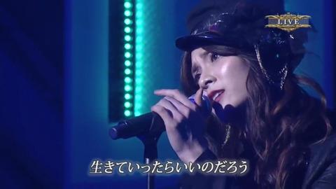 【AKB48】旧チームK終了のお知らせ【リクアワ2015】