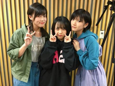 【AKB48G】なんでドルヲタは低身長な女性が好きなんだ?