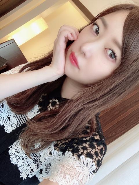【AKB48G】指原莉乃と西野七瀬、このメンバーを勘違いさせ夢見させる罠的存在【坂道G】