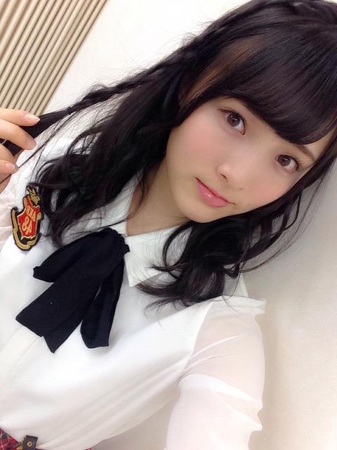 【みゆぽんニュース】「大森美優さん初めてブロッコリーを茹でる」