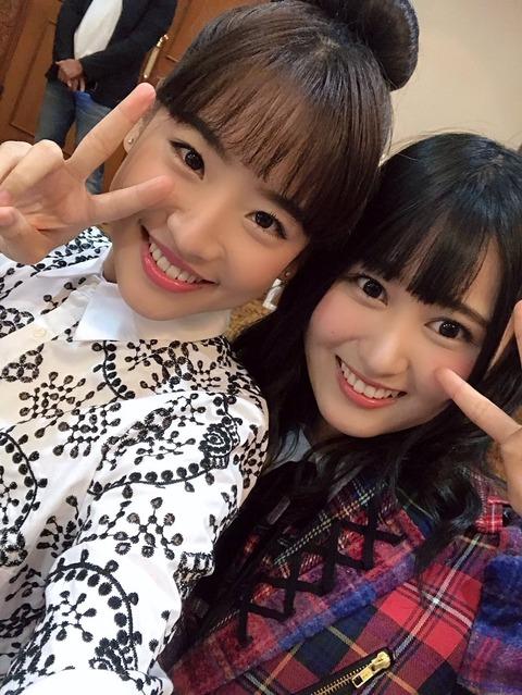 【元JKT48】世界の仲川遥香が日刊スポーツに反論「AKB48の良いところって実力がなくても成長過程を評価してもらえるところ」
