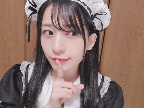【AKB48】インドア派のソルジャーこと佐々木優佳里さん、ゲーミングPCを購入する!
