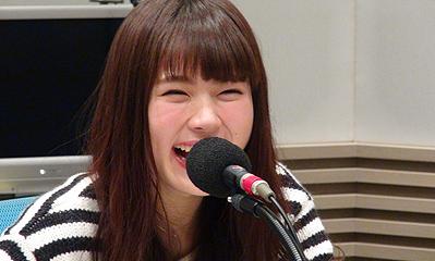【NMB48】渋谷凪咲って、究極の雰囲気可愛いだよな?