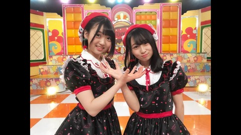【AKB48G】年末の時期にほぼ全グループから即日活動辞退連発してるんだが何なの?
