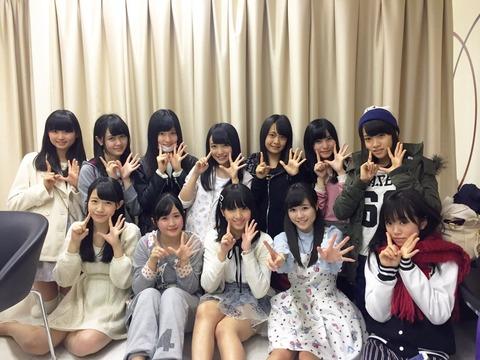 【AKB48】なんで16期生募集オーディションをやらないの?