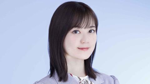 【乃木坂46】生田絵梨花が卒業発表。卒業日は12月31日