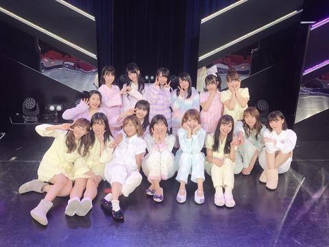 【AKB48】渡辺麻友卒業コンサートが10月31日さいたまスーパーアリーナで開催決定!